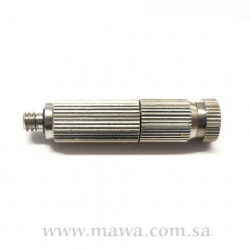 DS03S NOZZLES  FILTER 30MM