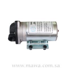 BOOSTER PUMP 200G 36VDC