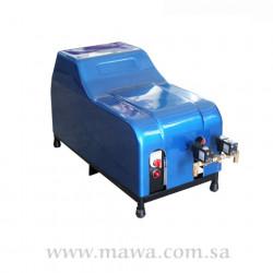 PJ-C2507 HP PUMP 5 HP