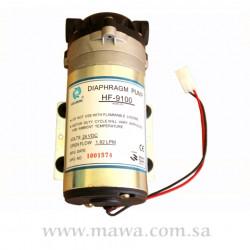 BOOSTER PUMP HF-9100; 100GPD