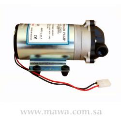 BOOSTER PUMP HF-9200; 24VDC