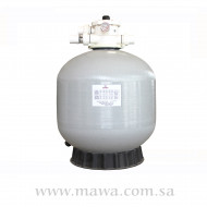 21INCH/550MM SAND FILTER